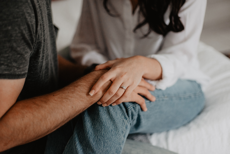 Significant Other, Relationship Astrology